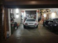 BMW 328i Coupe ROCKET BUNNY Glasschiebedach - 3er BMW - E36 - IMG_20180502_213101.jpg