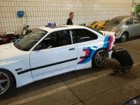 BMW 328i Coupe ROCKET BUNNY Glasschiebedach - 3er BMW - E36 - IMG_20180523_182204.jpg