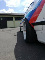 BMW 328i Coupe ROCKET BUNNY Glasschiebedach - 3er BMW - E36 - IMG_20180527_150624.jpg