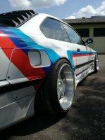 BMW 328i Coupe ROCKET BUNNY Glasschiebedach - 3er BMW - E36 - IMG_20180527_150637.jpg