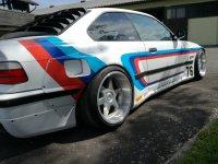 BMW 328i Coupe ROCKET BUNNY Glasschiebedach - 3er BMW - E36 - IMG_20180527_150645.jpg
