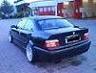 Mein BMW E36 Coupe