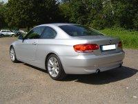 BMW E92 335i - 3er BMW - E90 / E91 / E92 / E93 - BMW 335i-1.jpg
