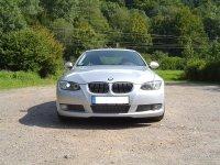 BMW E92 335i - 3er BMW - E90 / E91 / E92 / E93 - BMW 335i-2.jpg