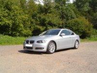 BMW E92 335i - 3er BMW - E90 / E91 / E92 / E93 - externalFile.jpg