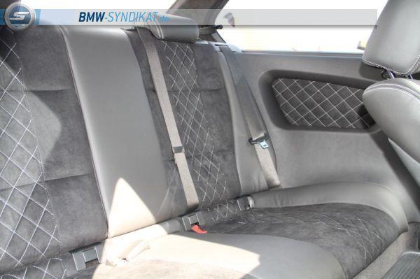 E46 - 3er BMW - E46 - 19.jpg
