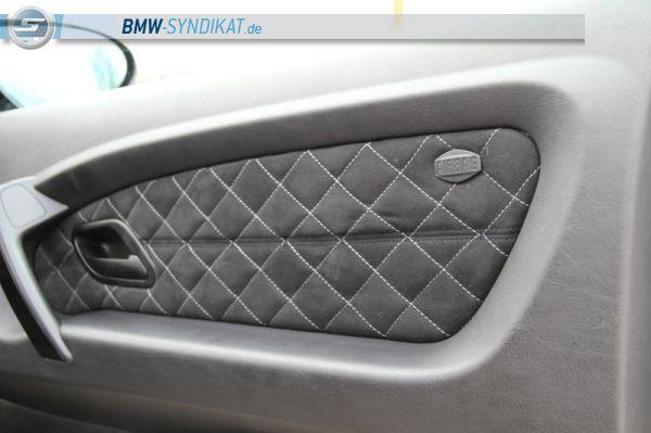E46 - 3er BMW - E46 - 16.jpg