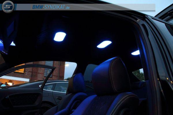 E46 - 3er BMW - E46 - 27.JPG