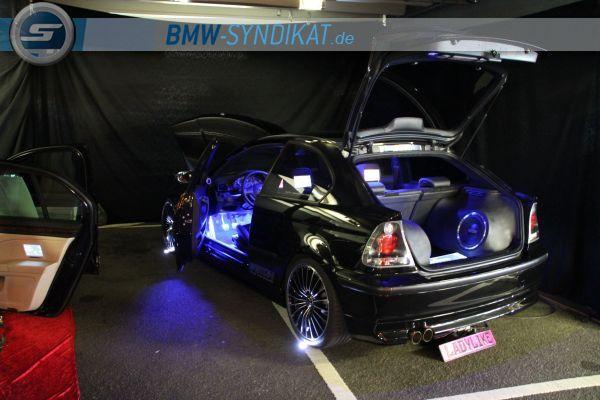E46 - 3er BMW - E46 - 31.jpg