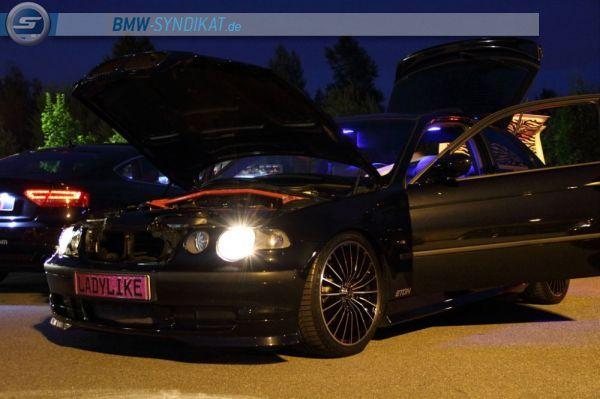 E46 - 3er BMW - E46 - 33.JPG
