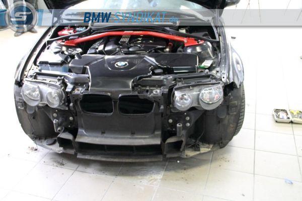 E46 - 3er BMW - E46 - IMG_3669.JPG