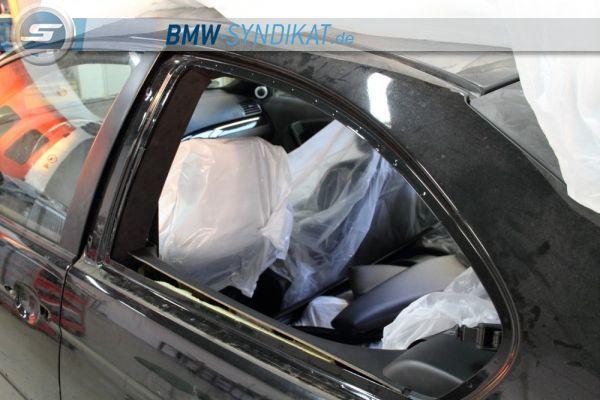 E46 - 3er BMW - E46 - IMG_3676.JPG