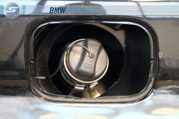 E46 - 3er BMW - E46 - IMG_3680.JPG