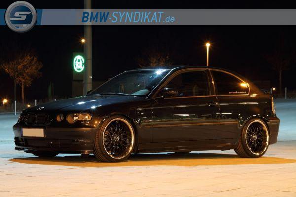 E46 - 3er BMW - E46 - IMG_m3783.JPG