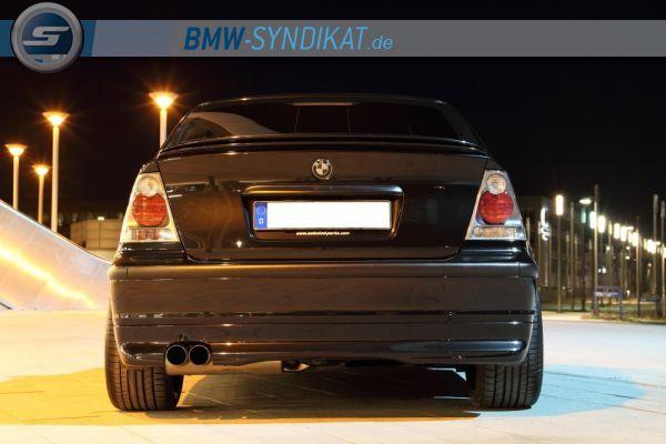 E46 - 3er BMW - E46 - IMG_m3768.JPG