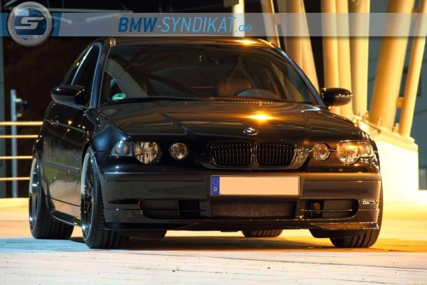 E46 - 3er BMW - E46 - IMG_m3798.JPG