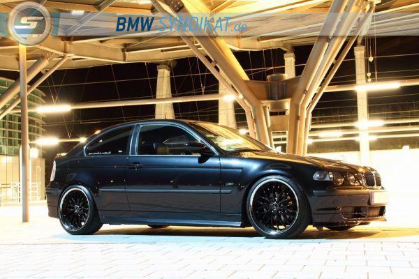 E46 - 3er BMW - E46 - IMG_m3752.JPG