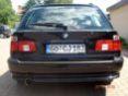 """BMW e39 530iA TOURING """"BLACK"""" - 5er BMW - E39 - +++.jpg"""