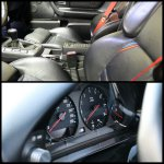Mein 323ti Compact - 3er BMW - E36 - Collage_Fotor.jpg