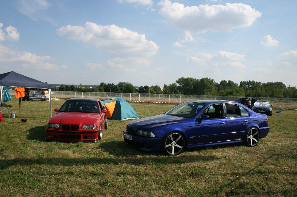 Syndikat Asphaltfieber 2014 v10.0 - Fotos von Treffen & Events