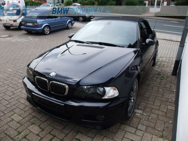 bmw 3 series wikipedia the free autos post. Black Bedroom Furniture Sets. Home Design Ideas
