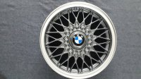 BMW e30 318is  M-Technik 2 (Restau) - 3er BMW - E30 - BBS 15.jpg