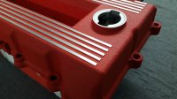 BMW e30 318is  M-Technik 2 (Restau) - 3er BMW - E30 - 20181109_210326.jpg