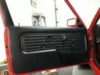 BMW e30 318is  M-Technik 2 (Restau) - 3er BMW - E30 - 20190606_220140.jpg