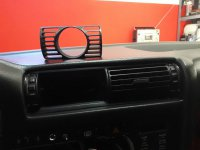 BMW e30 318is  M-Technik 2 (Restau) - 3er BMW - E30 - 20190713_211241.jpg