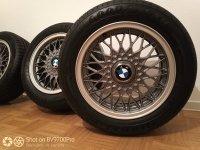 BMW e30 318is  M-Technik 2 (Restau) - 3er BMW - E30 - IMG_20200218_200125.jpg