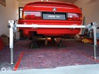 BMW e30 318is  M-Technik 2 (Restau) - 3er BMW - E30 - gut.jpg