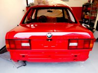BMW e30 318is  M-Technik 2 (Restau) - 3er BMW - E30 - Schönes Heck.jpg