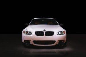 BMW E92 Performance - 3er BMW - E90 / E91 / E92 / E93