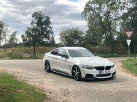 F32 M Performance - 4er BMW - F32 / F33 / F36 / F82 - image.jpg