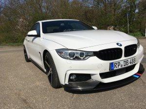 F32 M Performance - 4er BMW - F32 / F33 / F36 / F82