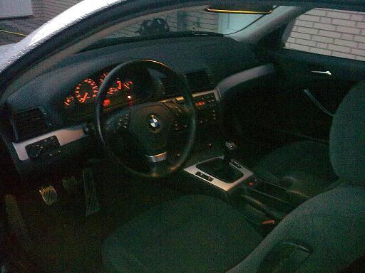 BMW 323ci e46 M-Stoßstange *Update* - 3er BMW - E46 - Bilder 2009 035.jpg