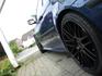 Mein kleiner Blauer - 3er BMW - E46 -