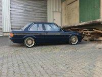 Kleiner im neuen Dress - 3er BMW - E30 - 44377795_1678896802235890_4534549092985995264_n.jpg