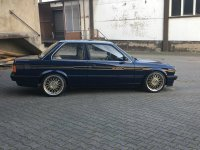 Kleiner im neuen Dress - 3er BMW - E30 - 44402487_1678896698902567_4588780532636057600_n (1).jpg