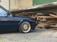 Kleiner im neuen Dress - 3er BMW - E30 - 44518066_1678903738901863_6204937070687813632_n.jpg