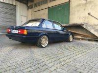 Kleiner im neuen Dress - 3er BMW - E30 - 44484112_1678896772235893_9205147459825696768_n.jpg