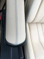 Kleiner im neuen Dress - 3er BMW - E30 - IMG_0137.JPG