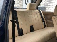 Kleiner im neuen Dress - 3er BMW - E30 - IMG_0140.JPG