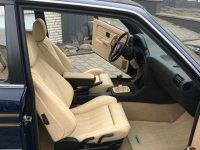 Kleiner im neuen Dress - 3er BMW - E30 - IMG_0142.JPG