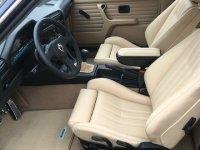 Kleiner im neuen Dress - 3er BMW - E30 - IMG_0144.JPG