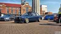 Kleiner im neuen Dress - 3er BMW - E30 - IMG_0347.JPG