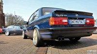 Kleiner im neuen Dress - 3er BMW - E30 - IMG_0348.JPG