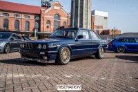 Kleiner im neuen Dress - 3er BMW - E30 - IMG_0349.JPG