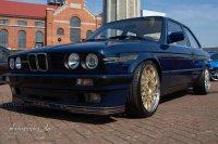 Kleiner im neuen Dress - 3er BMW - E30 - IMG_0351.JPG