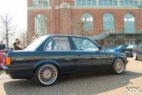 Kleiner im neuen Dress - 3er BMW - E30 - IMG_0353.JPG